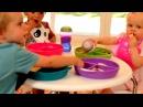 Mambobaby Детские Соска Клипы Соску Держатель Свежих Молочных Продуктов