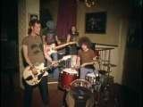 The Dandy Warhols - Bohemian Like You (Official Video)