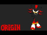 История ежа Шедоу/Shadow the Hedgehog Origin