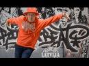 Брейк данс танцоры из лихих 90 х как они танцуют сейчас SOVIET BREAK DANCE