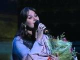 Оксана Фёдорова - Выступление в Пензе