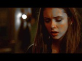 Elijah\Elena - Phantom on the opera