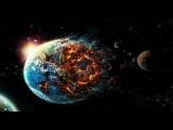 Планета Нибиру - миф или реальность? Апофис в 2036 году столкнется с Землей