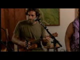 Jack Johnson - 'Breakdown' Live From The Studio #3