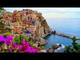 Liberta Instrumental version Italy Италия Либерта Лучшая инструментальная версия