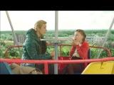 Чернобыль: Зона отчуждения (2014) 1 сезон  5 серия