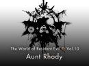 "Resident Evil 7 Vol .10 - ""Aunt Rhody"""