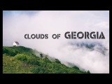 Clouds Of Georgia - T I M E L A P S E