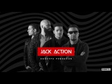 Jack Action - Гравитация ( Андреич Remix)
