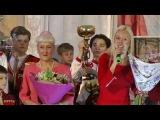20.04.2017 финальная часть концерта ансамбля