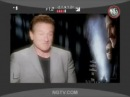 Robin Williams says in Russian about life