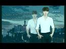 Ли Чжон Сок: подборка дорам   Lee Jong Suk: drama collection