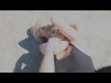 Catfight Amy Johnston vs Katelyn Brooke Fight U - Видео Dailymotion