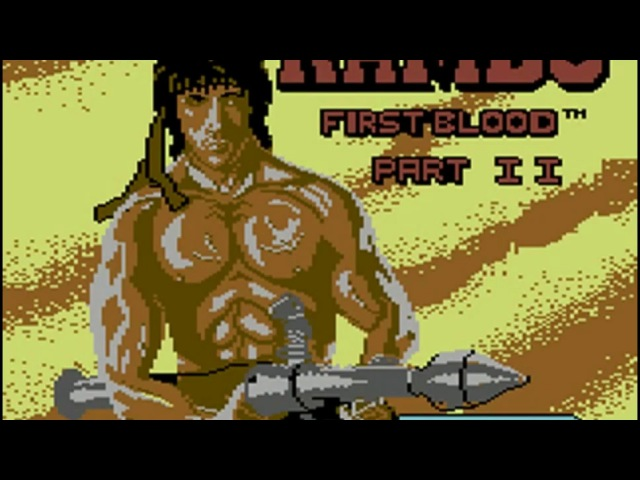 The 30 Best Commodore 64 Games Ever Made