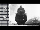 All Aboard - Railway Month on British Pathé
