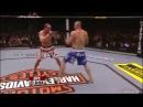 Удары с разворота в MMA мега крутая подборка нокауты, бои без правил, UFC, 1 s