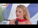 Cafe Society - intervista Jesse Eisenberg Kristen Stewart Woody Allen - Festival Cannes 2016