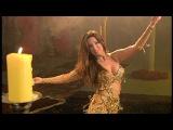 Bellydance Superstar Rania Habib El Alb