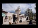 Испания. Остров Тенерифе. Экскурсия вокруг острова 19 июня 2016. Часть 13.