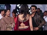 Dhruva Making Video | Latest Telugu Movies | Ram Charan, Rakul Preet | AR Entertainment