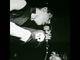RARE Misfits interview from 1981. Jerry Only. Glenn Danzig and Arthur Googy