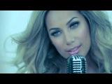 Leona Lewis - I AM (Full HD Music video 2016)