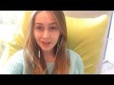 daria_pushkarskaya video