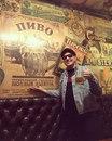 Дмитрий Спирин фото #30