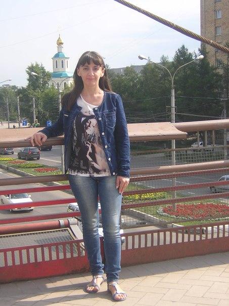 Фото №421591517 со страницы Наили Алмамедовой