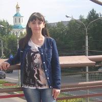 Наиля Алмамедова