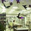 Библиотека им. А.П.Чехова