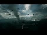 FAN VIDEO Battlefield 1 (Edwin Starr War, What Is It Good For)