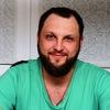 Evgeny Nikishechkin