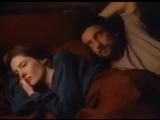 Love Matters (1993) - Griffin Dunne Tony Goldwyn Annette O'Toole Kate Burton Gerrit Graham Lee Garlington Gina Gershon