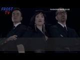 Дискотека Авария - Ноги-ноги (Караоке HD)