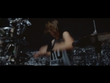 Breathe Carolina feat. Danny Worsnop -