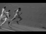 Лени Рифеншталь - Олимпия \ Leni Riefenstahl -Olympia (1938,Германия)