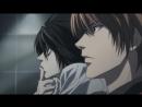 Death Note ED 2 Zetsubou Billy Jackie O Sati Akura Russian Full Version