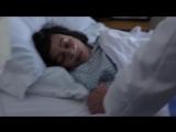 Пепел (Ashes) 2010 Трейлер
