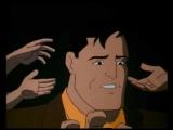 Бэтмен (1 сезон 23 серия) The Forgotten / Забытый