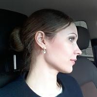 Наталья Манько