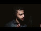 Индийская красивая песня (Kamil)-Tum Hi Ho - 360P.mp4
