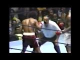 Лучшие нокауты и моменты Мухамеда Али - Топ 10 Мухаммед Али лучшие бои – бокс, у