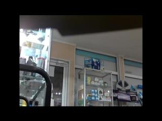 Мои работницы сосут мне в магазине! Порно видео онлайн русское фото фильмы смотреть онлайн просто ролики рассказы чат hd.
