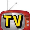 Set-TV -||- Официальный Паблик