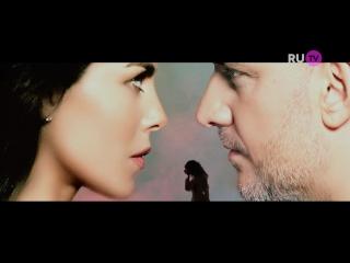 Потап и Настя — Я......Я #Новинки на RU.TV