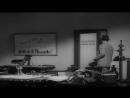 Двойная страховка / Double Indemnity (1944) BDRip 720p
