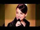 Alizée La Isla Bonita Special Edition Full 1080p HD