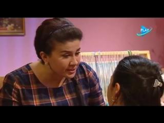 Yangi Uzbek Kino 2016 Янги Узбек Кино 2016 - Узбек кино 2016 - - Uzbek kino 2016 - Смотреть Узбекские фильмы
