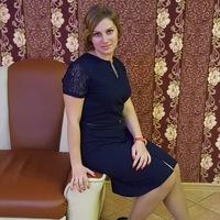 Елена Батина